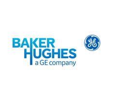 GE-Baker-Hughes