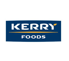 Kerry-Group