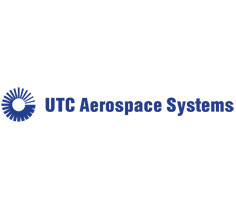 UTC-Aerospace-Systems