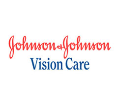 Vistakon-Vision-Care