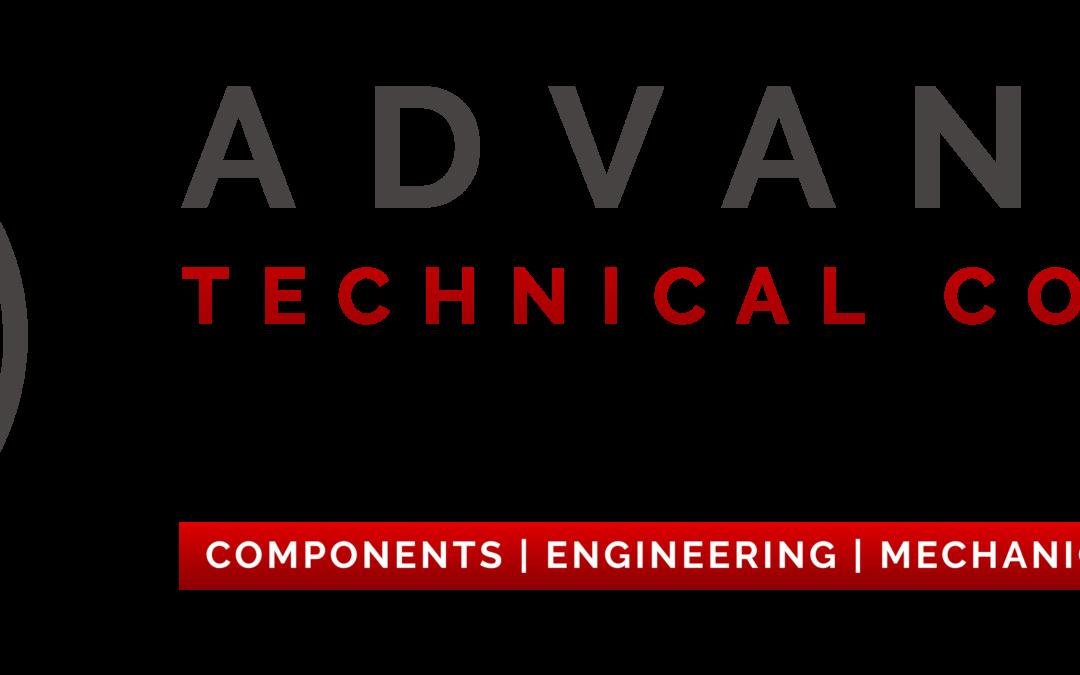 Advanced Technical Concepts New Logo