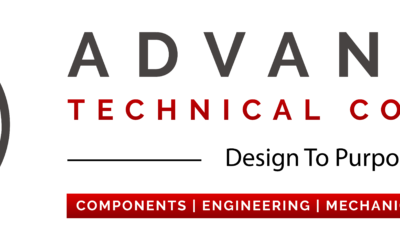 Advanced Technical Concepts new logo 2020